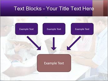 0000073592 PowerPoint Template - Slide 70