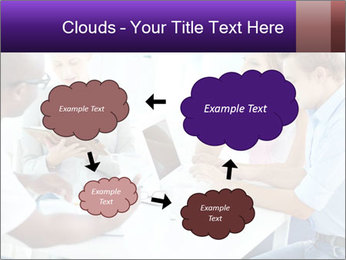 0000073592 PowerPoint Templates - Slide 72