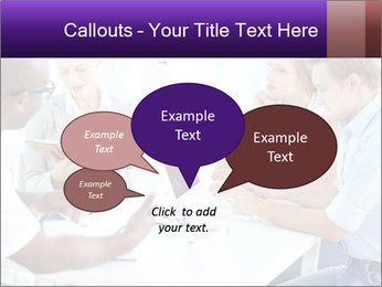 0000073592 PowerPoint Templates - Slide 73