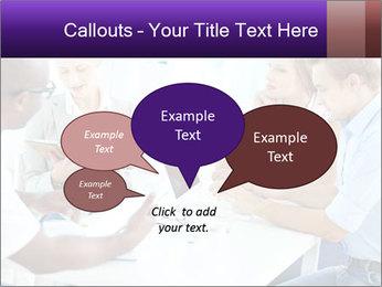 0000073592 PowerPoint Template - Slide 73