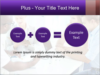 0000073592 PowerPoint Templates - Slide 75