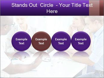0000073592 PowerPoint Template - Slide 76