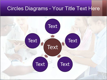 0000073592 PowerPoint Template - Slide 78