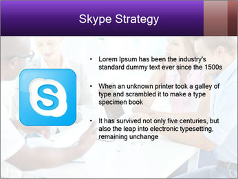 0000073592 PowerPoint Template - Slide 8