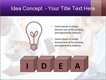 0000073592 PowerPoint Templates - Slide 80