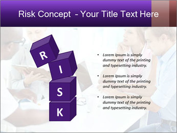 0000073592 PowerPoint Templates - Slide 81