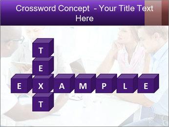 0000073592 PowerPoint Template - Slide 82