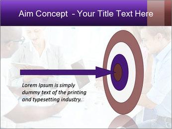 0000073592 PowerPoint Template - Slide 83