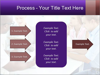 0000073592 PowerPoint Templates - Slide 85