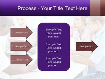 0000073592 PowerPoint Template - Slide 85