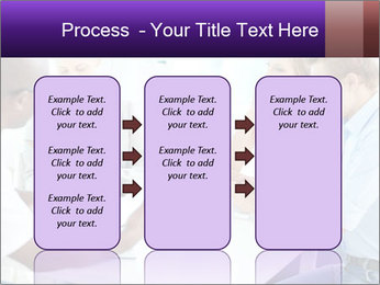 0000073592 PowerPoint Templates - Slide 86
