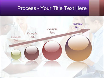 0000073592 PowerPoint Templates - Slide 87