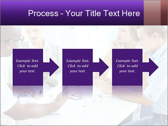 0000073592 PowerPoint Templates - Slide 88