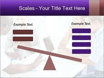 0000073592 PowerPoint Template - Slide 89