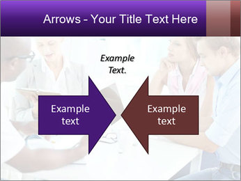 0000073592 PowerPoint Template - Slide 90