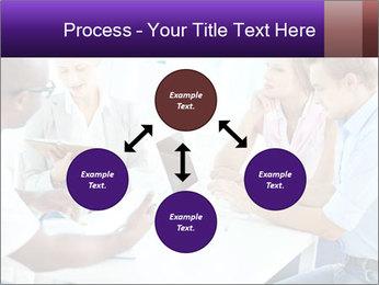 0000073592 PowerPoint Template - Slide 91