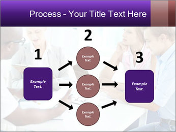 0000073592 PowerPoint Templates - Slide 92