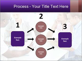 0000073592 PowerPoint Template - Slide 92