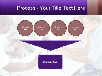 0000073592 PowerPoint Template - Slide 93
