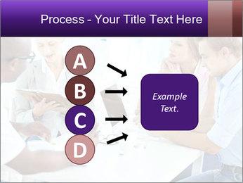 0000073592 PowerPoint Template - Slide 94