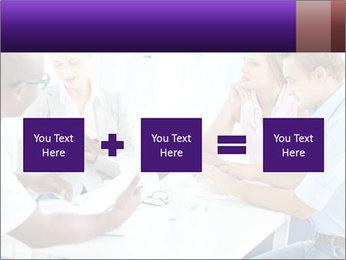 0000073592 PowerPoint Template - Slide 95