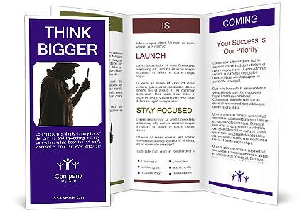 0000073593 Brochure Template