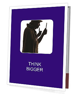 0000073593 Presentation Folder