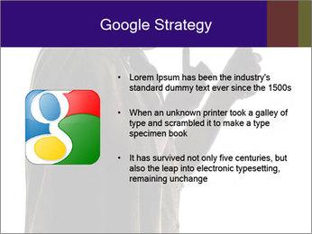0000073593 PowerPoint Templates - Slide 10