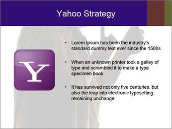 0000073593 PowerPoint Templates - Slide 11