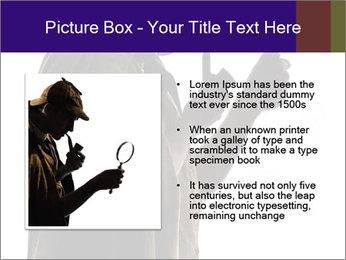 0000073593 PowerPoint Templates - Slide 13