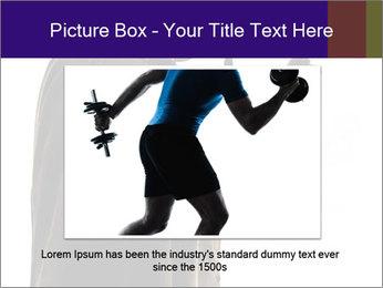 0000073593 PowerPoint Templates - Slide 15