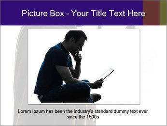 0000073593 PowerPoint Templates - Slide 16