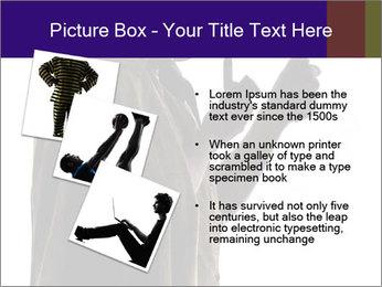 0000073593 PowerPoint Templates - Slide 17