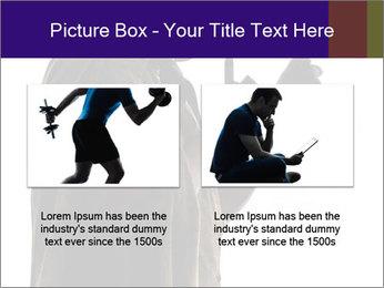 0000073593 PowerPoint Templates - Slide 18