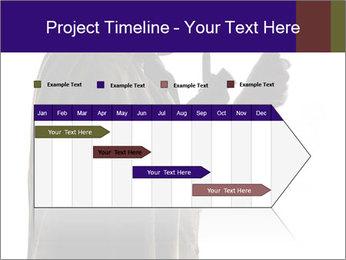 0000073593 PowerPoint Templates - Slide 25