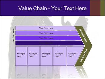 0000073593 PowerPoint Templates - Slide 27