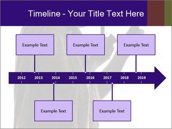 0000073593 PowerPoint Templates - Slide 28