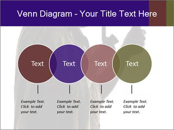 0000073593 PowerPoint Templates - Slide 32