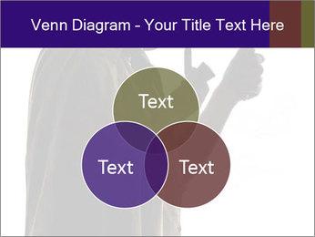 0000073593 PowerPoint Templates - Slide 33