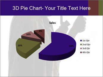 0000073593 PowerPoint Templates - Slide 35