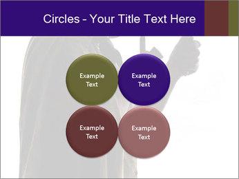 0000073593 PowerPoint Templates - Slide 38