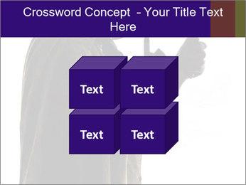 0000073593 PowerPoint Templates - Slide 39