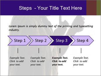 0000073593 PowerPoint Templates - Slide 4