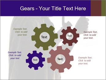 0000073593 PowerPoint Templates - Slide 47