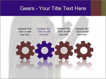 0000073593 PowerPoint Templates - Slide 48