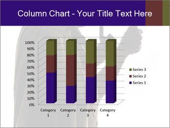 0000073593 PowerPoint Templates - Slide 50