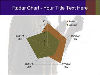 0000073593 PowerPoint Templates - Slide 51