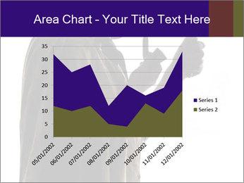 0000073593 PowerPoint Templates - Slide 53