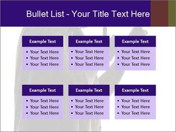 0000073593 PowerPoint Templates - Slide 56