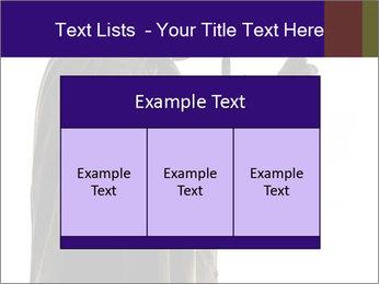 0000073593 PowerPoint Templates - Slide 59